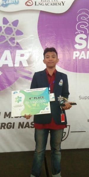 Pemuda Indonesia: Tunjukkan Kontribusi dengan Prestasi!