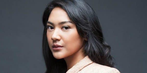 Putri Tanjung - Yuk Kenalan Sama 7 Millennials Staf Khusus Presiden!