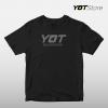 T-Shirt YOT KOTA - Balikpapan
