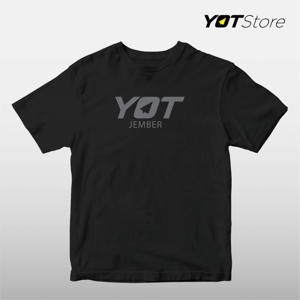 Yot Jember Young On Top