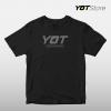 T-Shirt YOT KOTA - Semarang