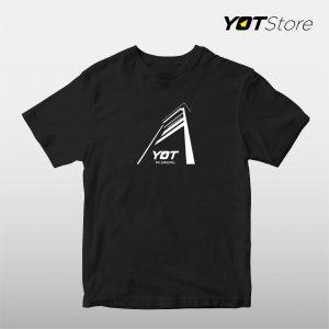 Kaos YOT Palembang