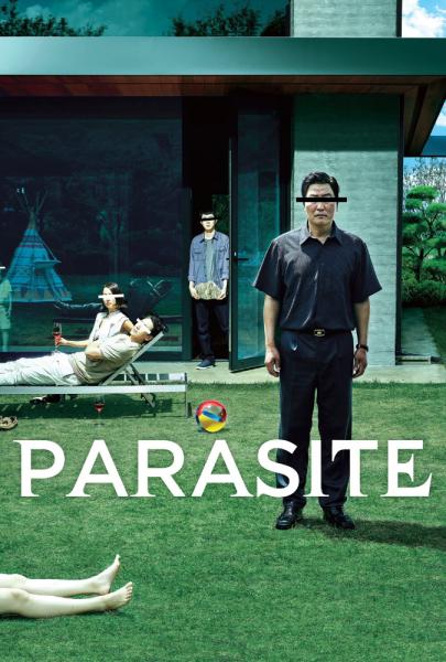 Fun Fact Film Parasite yang Menang Film Terbaik Oscar 2020