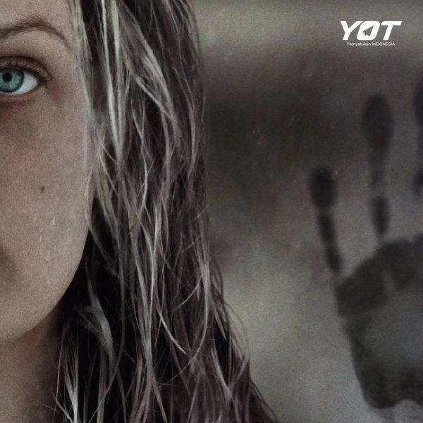 Rekomendasi Film yang Wajib Kamu Tonton Weekend Ini di Bioskop! young on top