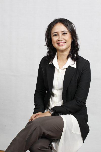 Tejasari CFP, Financial Planner young on top Tips Mengatur Keuangan untuk Anak Muda Saat Pandemi