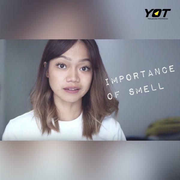 Wajib Tonton! 4 YouTuber Perempuan Indonesia Ini Punya Konten Unik! young on top