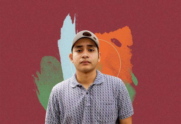 Yang Muda yang Berkarya, Ini Dia 5 Anak Muda Indonesia yang Sukses Dikenal Dunia - naufal abshar
