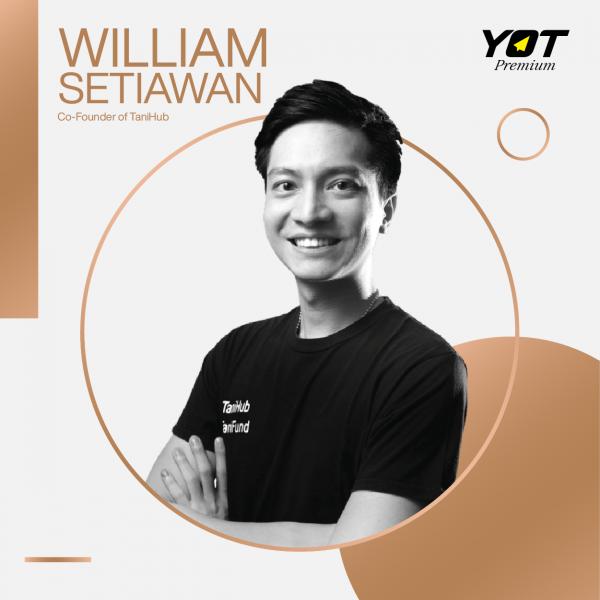 IG-YOTPremium William S