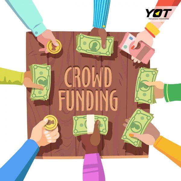 Investasi-101-Apa-itu-Equity-Crowdfunding