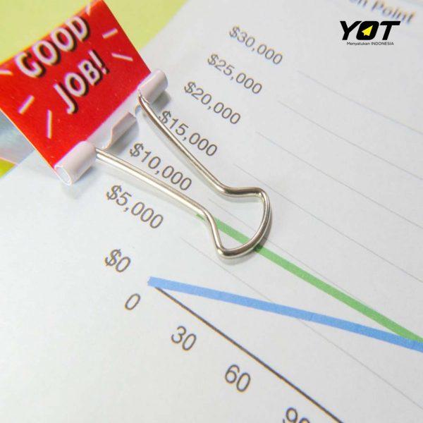 definisi search engine marketing dan gunanya untuk melipatgandakan profit