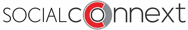 logo socialconnext