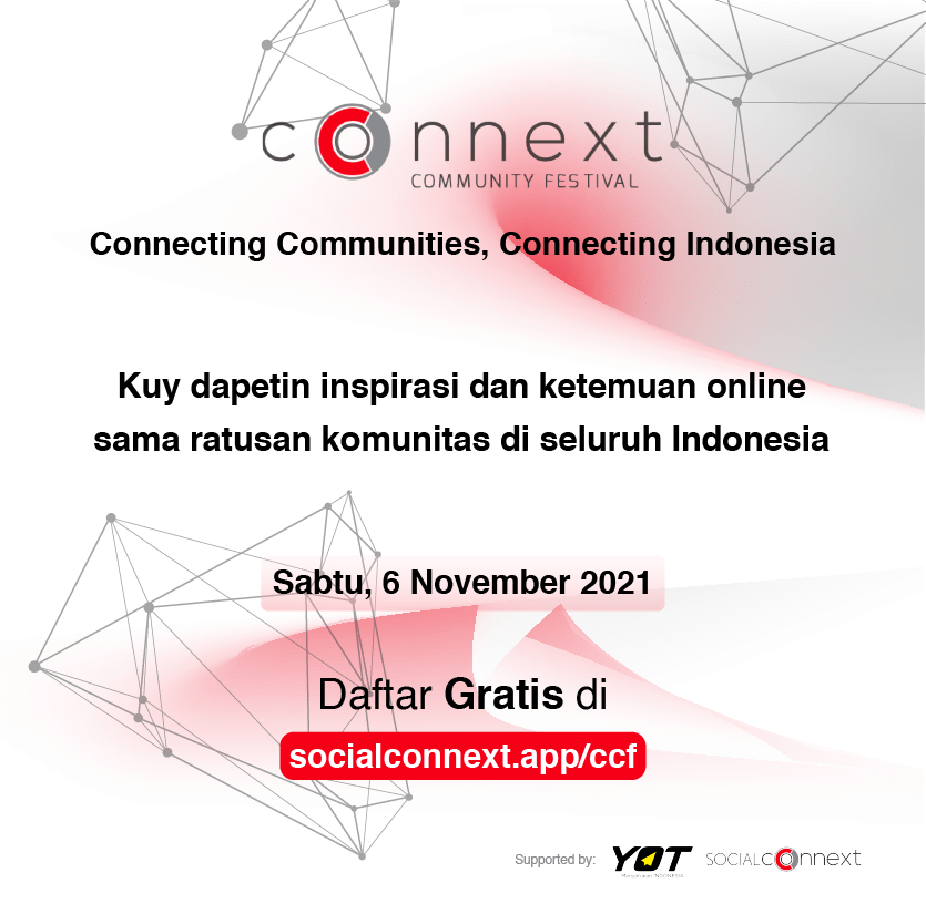 connext conference